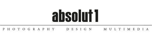 http://www.absolut1.com/images/modelmayhem/profile_branding_header.jpg